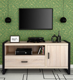 tv units cabinets buy tv cabinet stands entertainment units rh pepperfry com 50 inch tv lift cabinet 50 inch tv cabinets argos