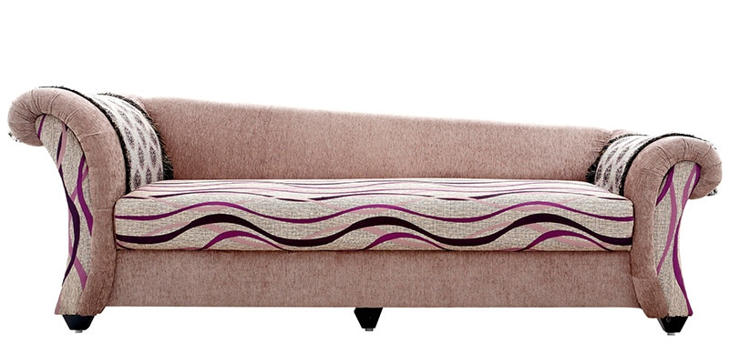 Buy lancashire three seater sofa divan by looking good for Divan sofa set