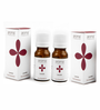 Lavender Aroma Oil - Set of 2 by aroma treasures