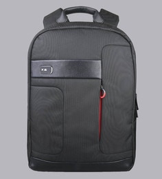 Lenovo Classic Polyester Backpack