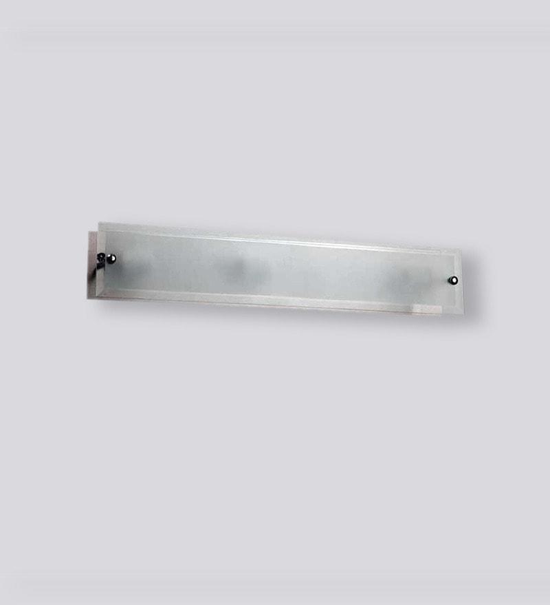 Mirror Light (Dressing/Bath) ML149 by LeArc Designer Lighting