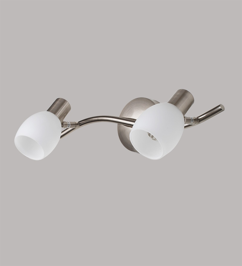 ML262-2 Wall Spot Light by LeArc Designer Lighting