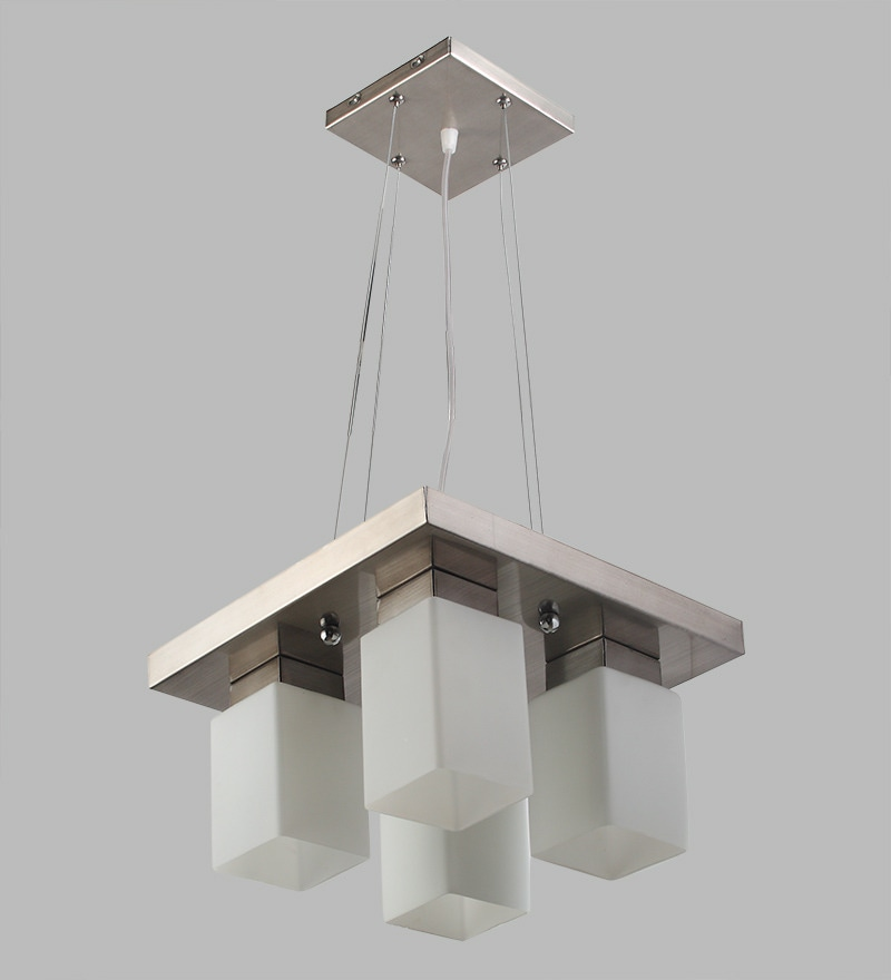 Modern Pendent HL3678 by LeArc Designer Lighting