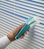 Leifheit Venetian Blind Cleaner Jalousetta