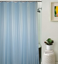 Shower Curtains Buy Shower Curtains Online In India At Best