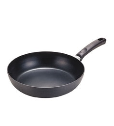 Aluminium 12 Inch Hard & Light Non-Stick Fry Pan