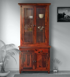 Kitchen Cabinet Buy Wooden Kitchen Cabinets Online In India Best Designs Prices Pepperfry