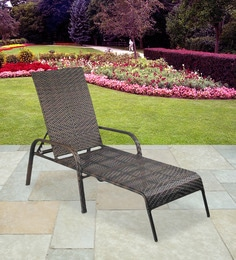 12 Options In Outdoor Loungers Lounge Chair High Quality Wicker