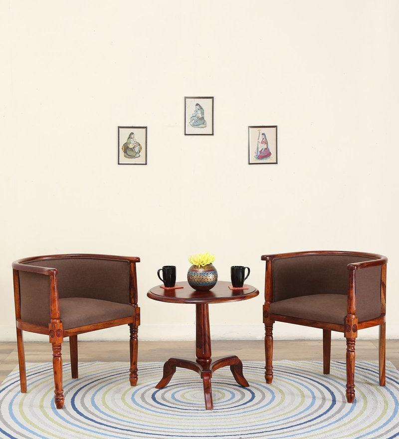Nilkamal Sleek Center Table by Nilkamal Online - Coffee Table Sets ...