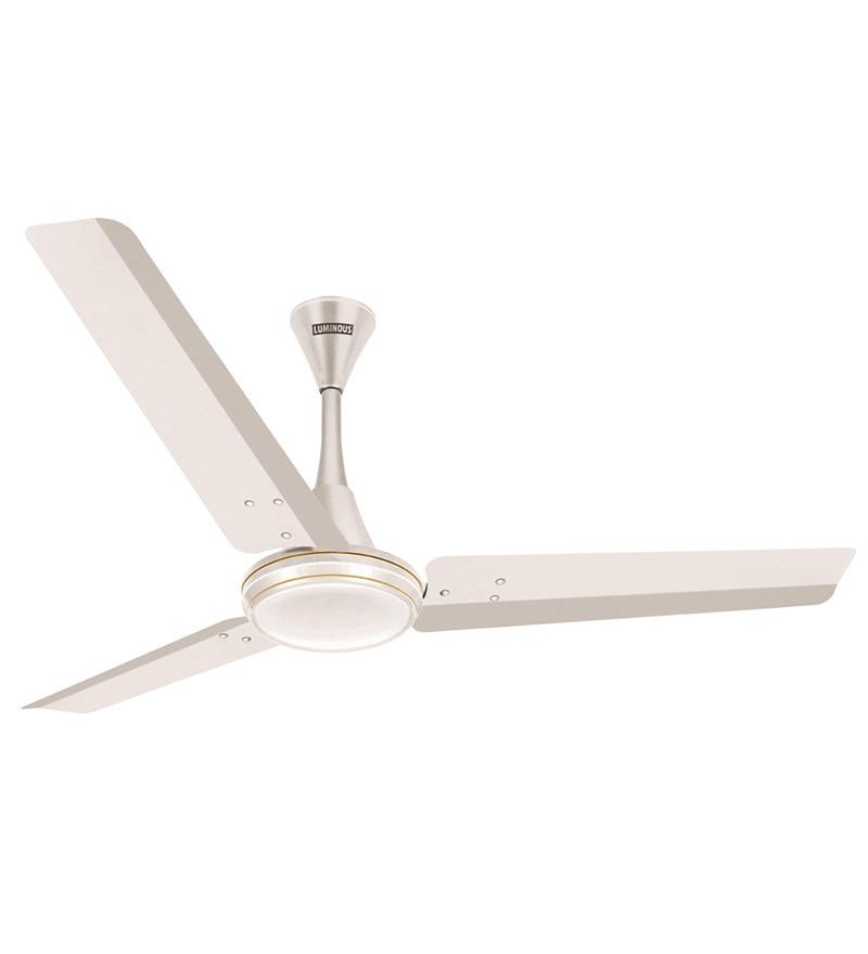 Buy cream black cat carino ceiling fan online ceiling fans luminous hi air ivory ceiling fan aloadofball Choice Image