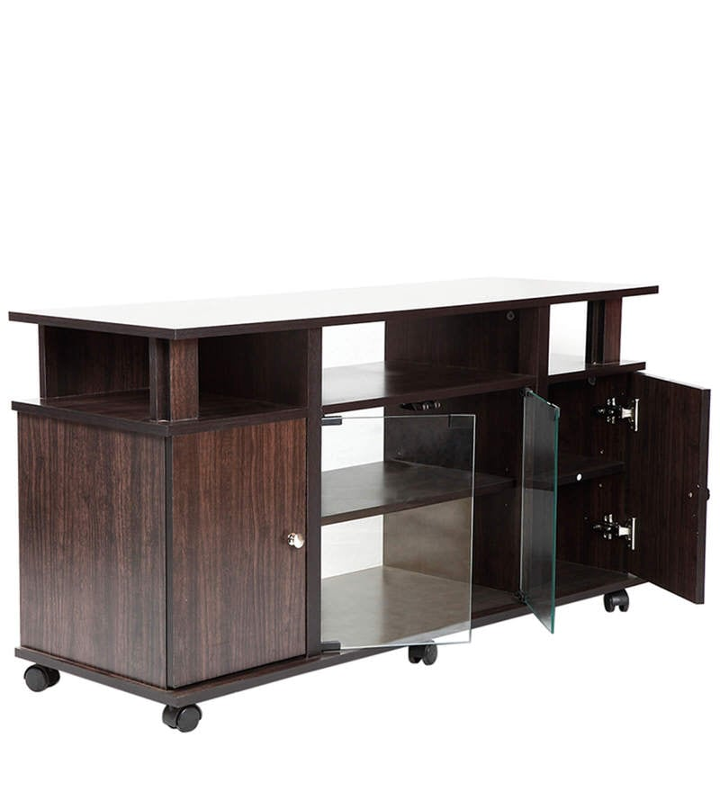 98ffb0e0b Buy Lynton TV Unit by HomeTown Online - Modern TV Units - TV Units ...