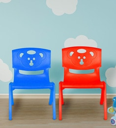 93f06e91dcc7 Baby Chair  Buy Kids High Chair   Booster Seat for your Baby Online ...