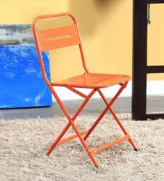 964e449bd Folding Chair  Buy Wooden Folding Chairs Online in India at Best ...
