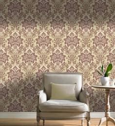 Wallpapers For Walls In India The Wallpaper