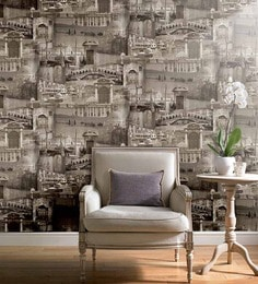 Wallpaper Design For Wall wallpapers designs for walls | home interior design