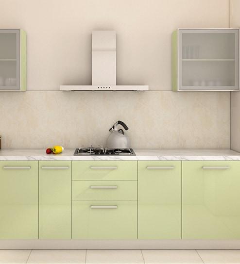 Parallel Modular Kitchen Buy Parallel Kitchen Design Online In India Best Price Pepperfry
