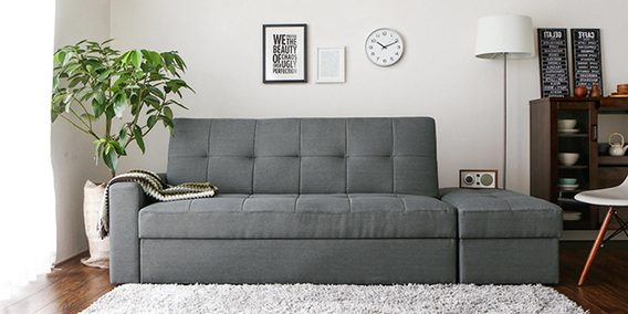 https://ii2.pepperfry.com/media/catalog/product/m/a/568x284/maceio-storage-sofa-cum-bed-with-ottoman-in-grey-colour-by-casacraft-maceio-storage-sofa-cum-bed-wit-0ri0mf.jpg