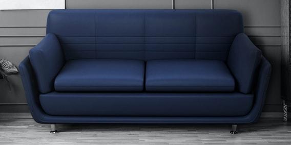 Godrej Interio Sofas : Buy Godrej Interio Sofas Online in ...