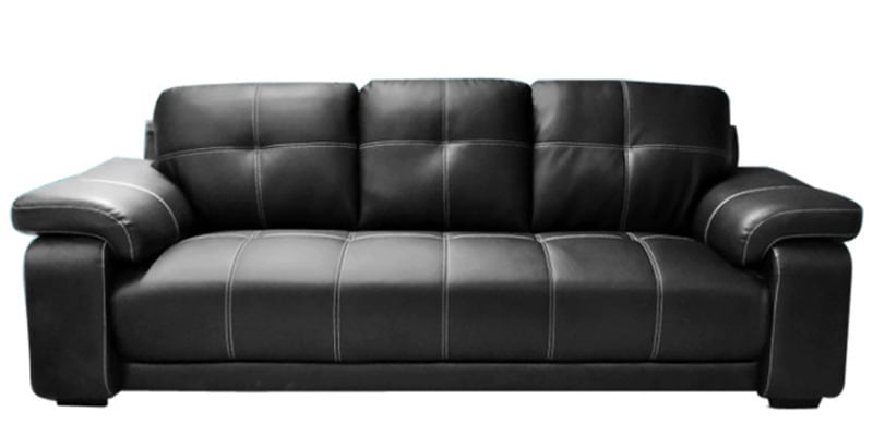 buy marina sofa set 3 2 1 seater by evok online sofa sets sofas pepperfry. Black Bedroom Furniture Sets. Home Design Ideas