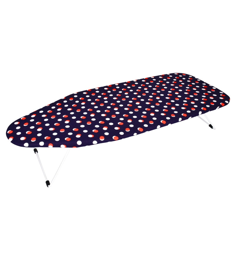 table ironing board. click to zoom in/out table ironing board v