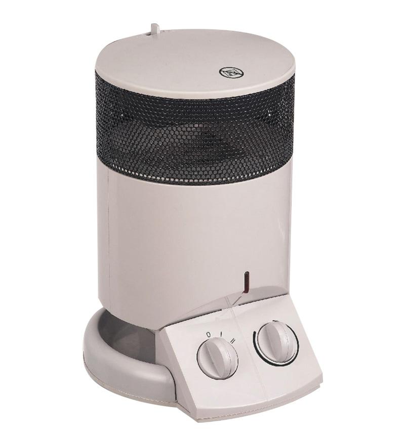 Marc Cozy PTC Heater