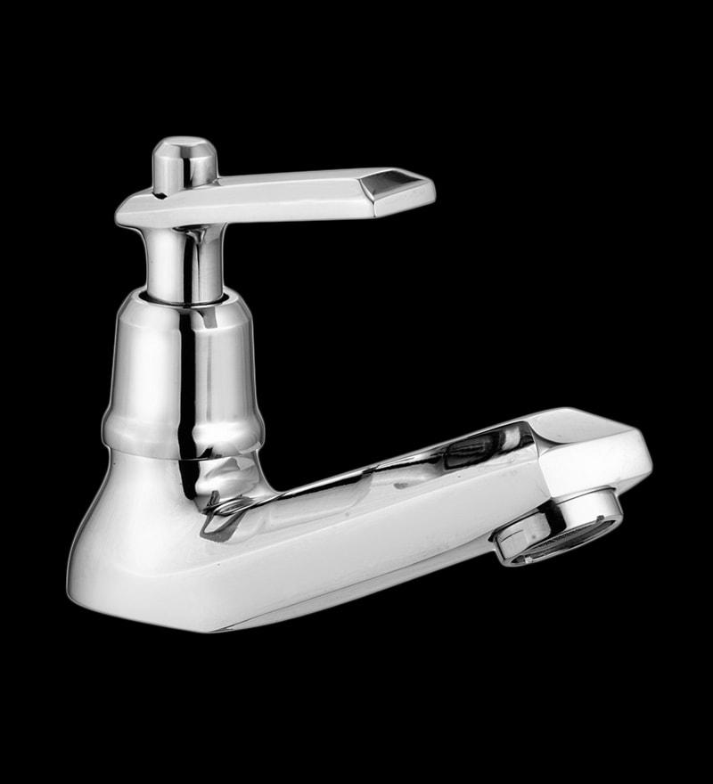 Marine Premium Brass Cock Faucet