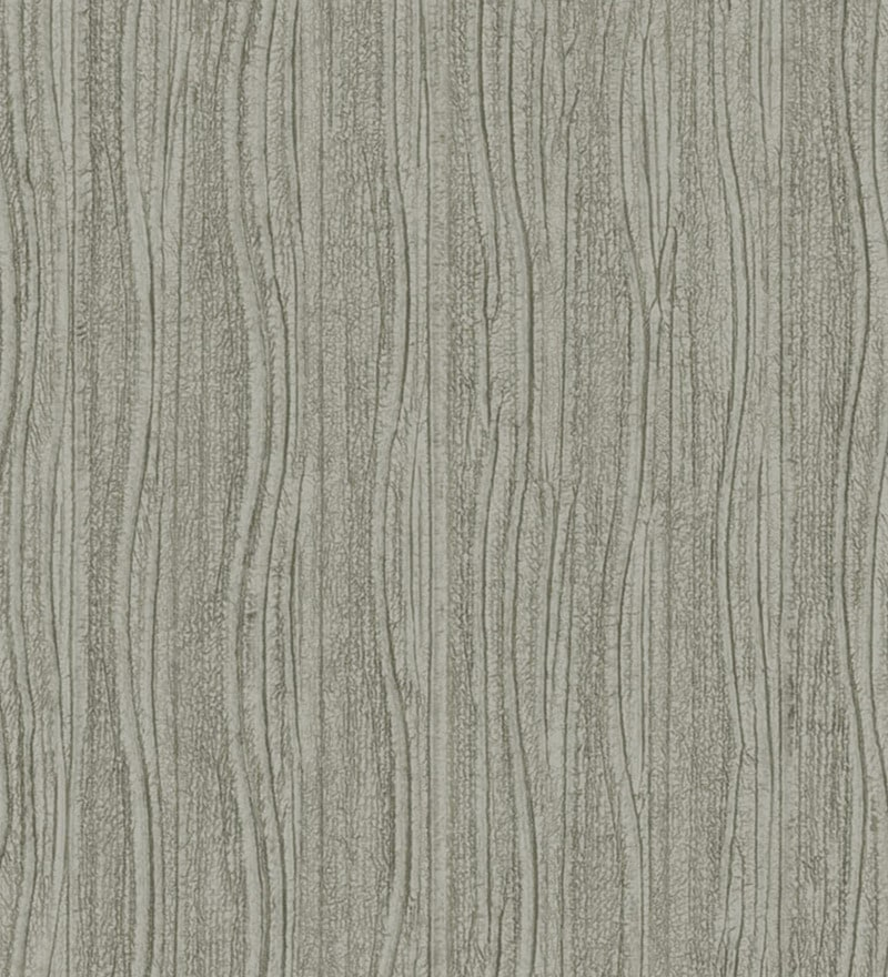 Grey Paper Backing Wallpaper by Marshalls WallCoverings
