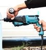 Makita HR2630 26mm Rotary Hammer - SDS PLUS WITH 6 MONTH WARRANTY
