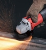 Makita 100mm Angle Grinder Maktec MT90- 6 Month Warranty