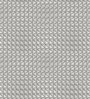 Silver Paper Backing Wallpaper by Marshalls WallCoverings