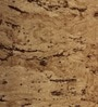Brown Non Woven Fabric Fire-Resistant Wallpaper by Marshalls WallCoverings