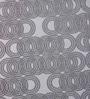 Grey Non Woven Fabric Long-Lasting Wallpaper by Marshalls WallCoverings