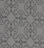 Marshalls Wallcoverings Grey Non Woven Fabric Soothing Design Wallpaper
