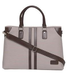 Handbag Buy Ladies Hand Bags Online In India At Low Price Pepperfry