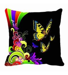 by Me Sleep Cushion Cover : Starts From Rs.89 : Minimum 50% Off low price image 12