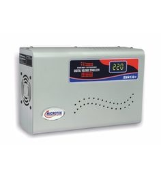 Stabilizers Buy Ac Voltage Stabilizers Online At Best