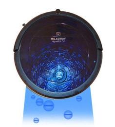 Vacuum Cleaner Buy Wet Amp Dry Vacuum Cleaners Online At