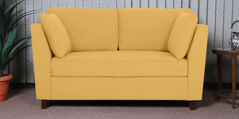 Sensational Buy Argos 2 Seater Sofa In Light Grey Colour By Afydecor Bralicious Painted Fabric Chair Ideas Braliciousco