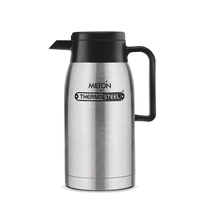 Milton Omega Stainless Steel 700 ML Flask