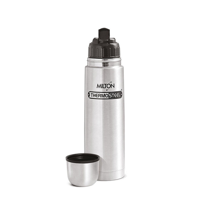 Milton Stainless Steel 500 ML Flask