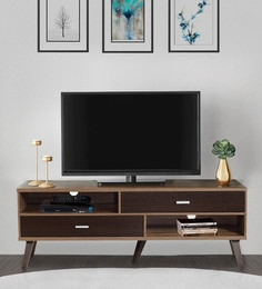 Modern Tv Units Cabinets Online Choose From Best Tv Unit