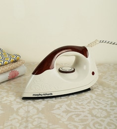 [Image: morphy-richards-marvel-dry-iron--1000-w-...arxhec.jpg]