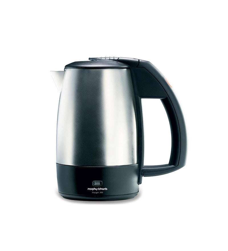 Morphy Richards Voyager 300 Travel Mug