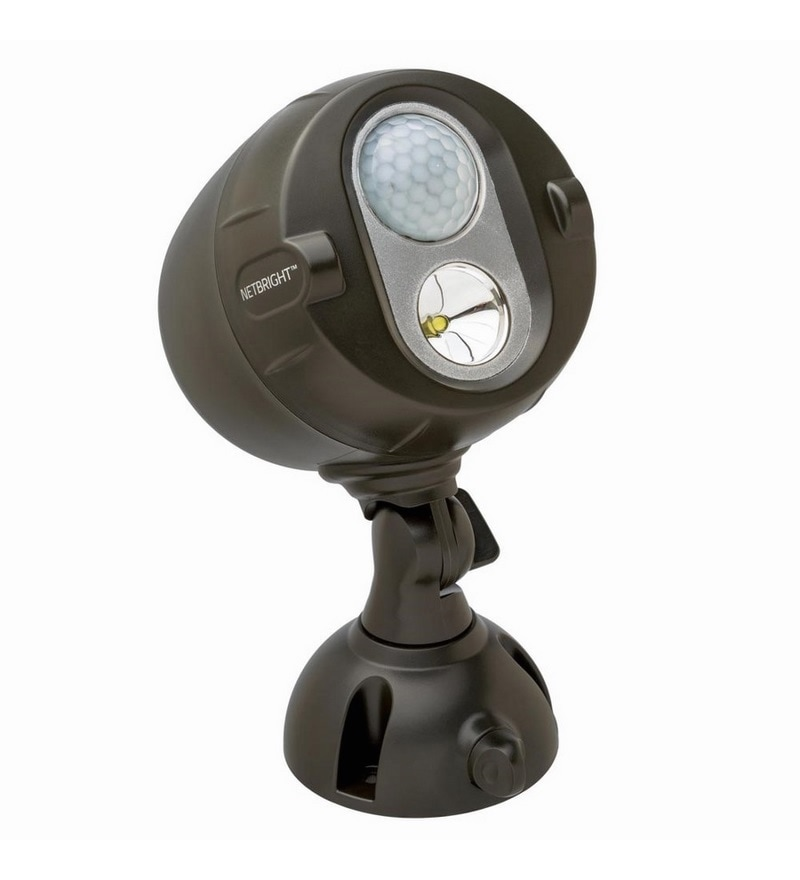 Buy Mr Beams Mbn350 Networked Led Wireless Motion Sensor