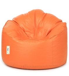 Bean Bag Online Buy Xl Xxl Amp Xxxl Bean Bags Online At