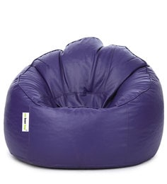 Bean Bag Chairs Amp Sofas Buy Bean Bags Online In India At