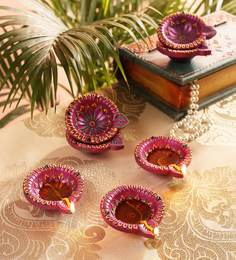 [Image: multicolor-terracotta-decorative-diwali-...1a67ae.jpg]