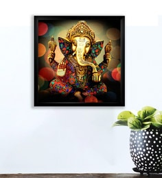 [Image: multicolour-beautifully-printed-ganesha-...brnekr.jpg]