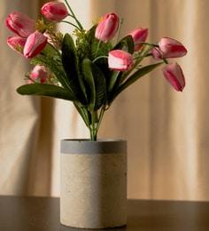Planter Vase Online Buy Planter Jars And Vases In India