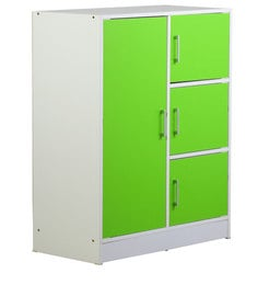 cabinet with glass doors beds buy beds in india at best prices 13086